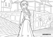 Анна в Эренделе